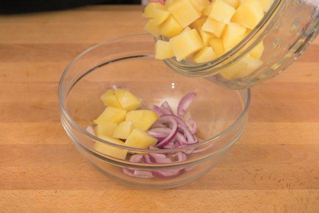 insalata-di-patate-2