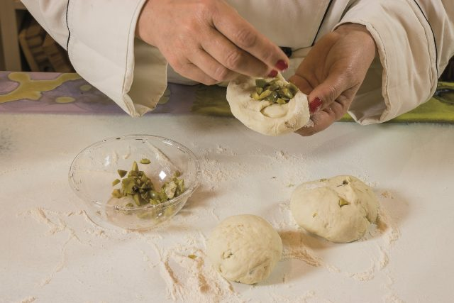 panini-alle-olive-3