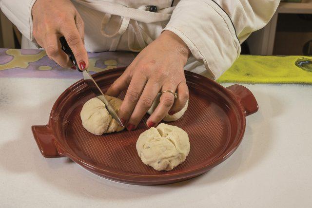 panini-alle-olive-5
