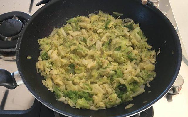 pasta-verza-e-patate-1_ok
