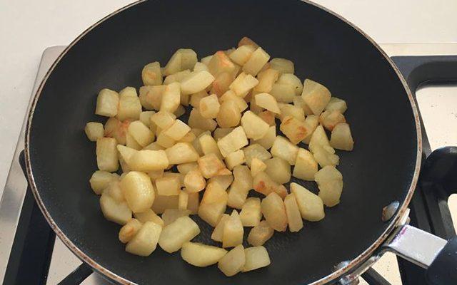 pasta-verza-e-patate-2_ok