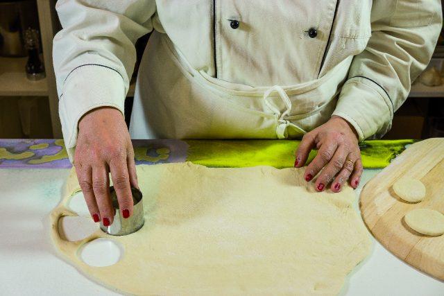 pizzette-al-barbecue-a1835-2