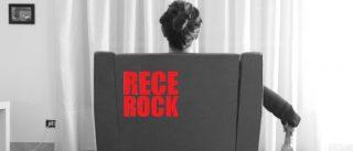 Rece Rock: Neghelli Undici a Latina