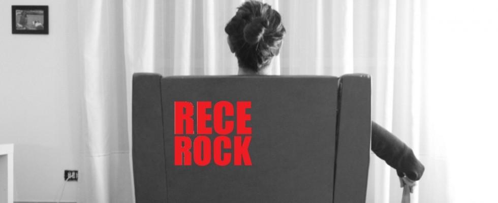 Rece Rock: Marigold a Roma