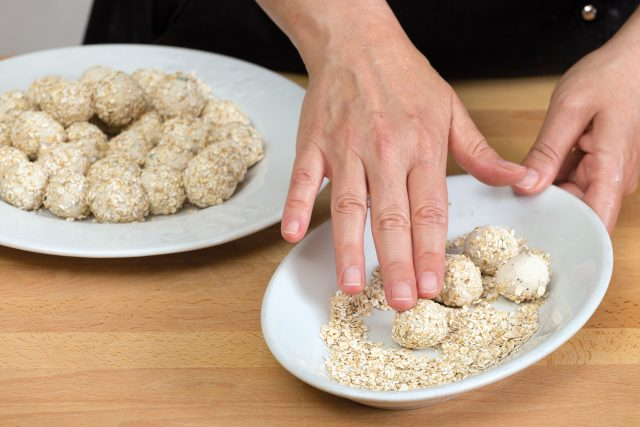 bocconcini-di-tofu-alla-salvia-3
