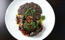 I 10 migliori piatti di New York nel 2018