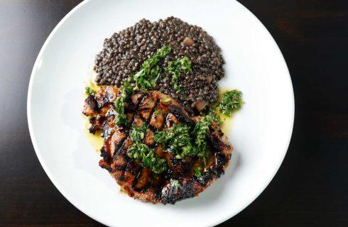 Tradotto per voi: i 10 migliori piatti di New York nel 2018