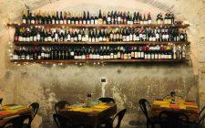 Palermo: dove apprezzare i vini naturali