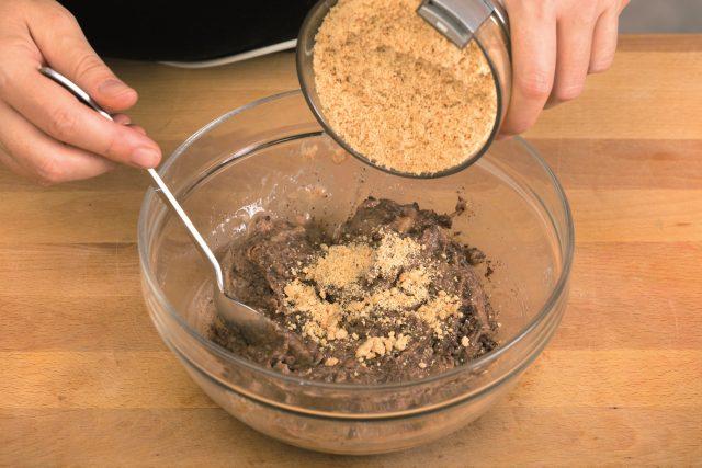 cioccolati-vegani-fagioli-3