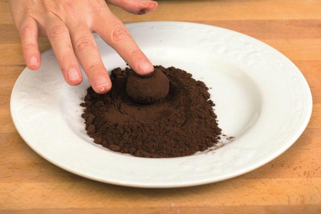 cioccolati-vegani-fagioli-5