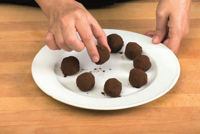 cioccolati-vegani-fagioli-6
