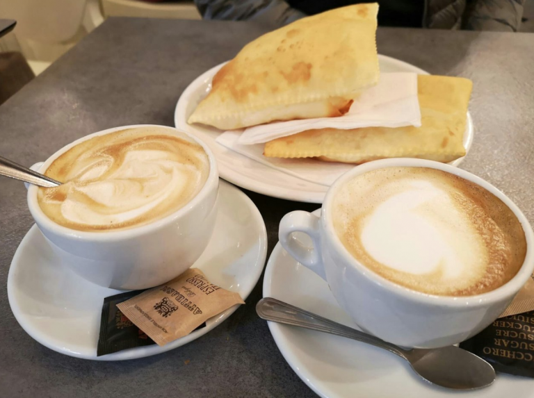 Modena in 12 ore: i locali imperdibili | Agrodolce