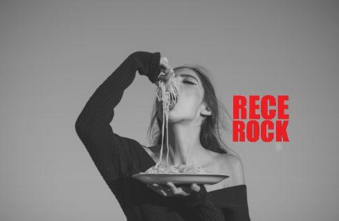 Rece Rock
