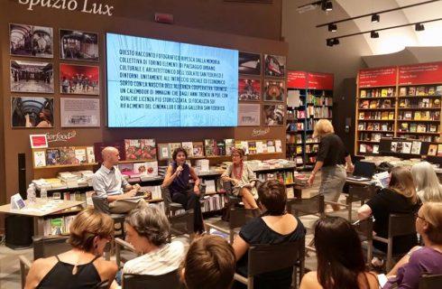 Informazione e cibo: torna a Torino il Festival del Giornalismo Alimentare