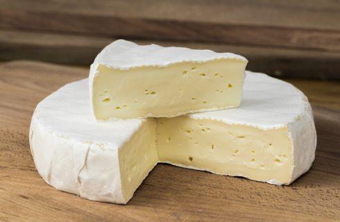 Formaggio francese a pasta molle, come utilizzarlo in cucina