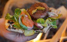 Gurpi: il salame di renna che devi provare