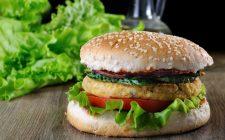 Hamburger di ceci e carote, la ricetta di Detto Fatto