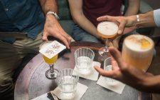 Trend 2019: i cocktail diventano kosher