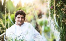 Guida Michelin Francia: l'anno di Colagreco