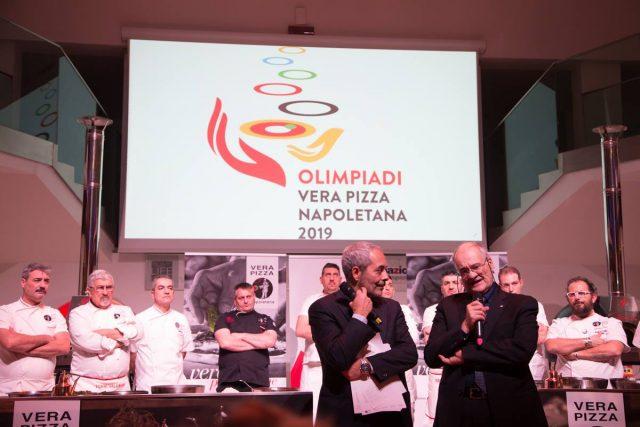 olimpiadi-vera-pizza-napoletana