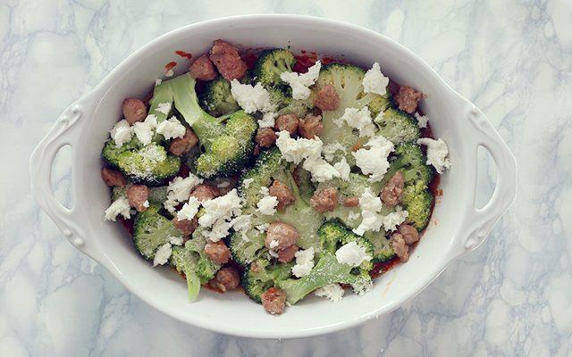 parmigiana-di-broccoli-step6
