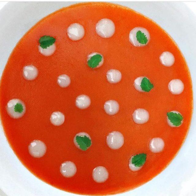 piovono-zucchine