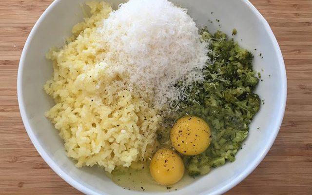 polpette-broccoli-e-patate-1_ok