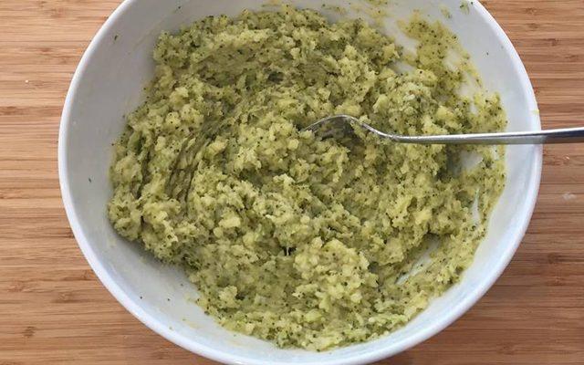 polpette-broccoli-e-patate-2_ok