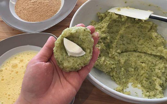 polpette-broccoli-e-patate-3_ok