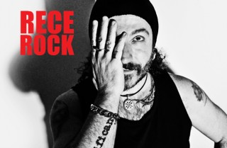 Rece Rock: Roma Bar Show 2019