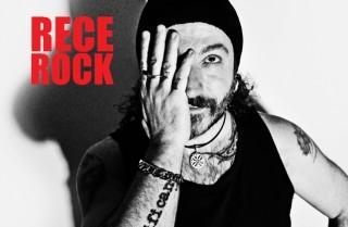 Rece Rock: Capounto a Montelupo Fiorentino