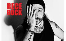 rece_rock_fumella