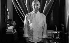 World Restaurant Awards: ecco la shortlist