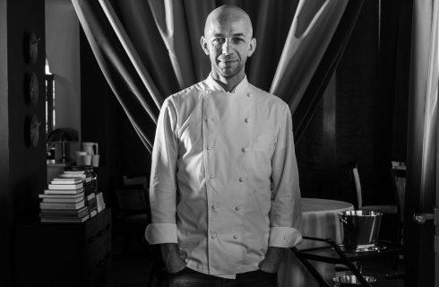 World Restaurant Awards: annunciata la shortlist