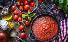 Come fare la salsa di pomodoro