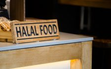 Cibo lecito: è boom di certificazioni halal