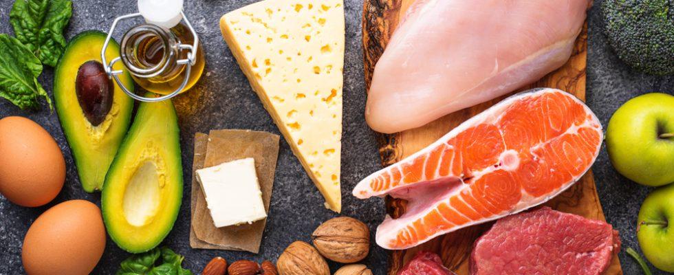 Perché tutti vogliono fare la Dieta Chetogenica?