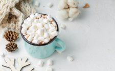 Dagli egizi a oggi: storia dei marshmallow
