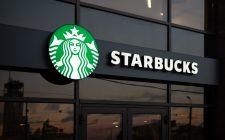 Starbucks mania, il colosso arriva a Roma