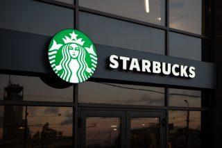 Starbucks mania, il colosso arriva anche a Roma