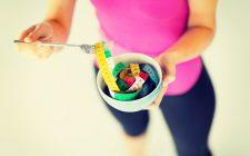 8 cose che forse non sapevi sulle diete