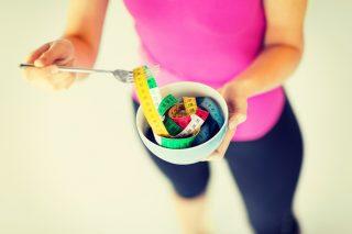 Tradotto per voi: 8 cose che forse non sapevi sulle diete dimagranti