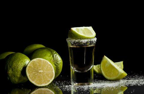 Tradotto per voi: il Tequila, un genio incompreso