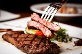 La carne rossa non fa male: lo dice un nuovo studio