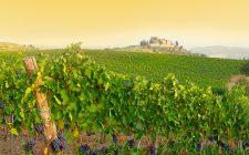 Turismo: la più amata è la Toscana
