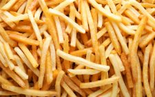 Tutti i modi per fare le patatine fritte