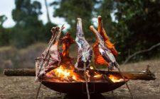 Ritorno alle radici: le cotture ancestrali