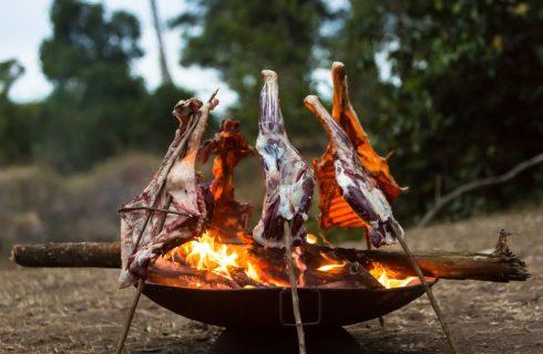 Ritorno alle radici: le cotture ancestrali fondamentali