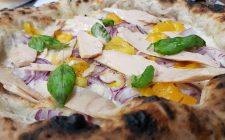 Frosinone: apre Pupillo Pura Pizza