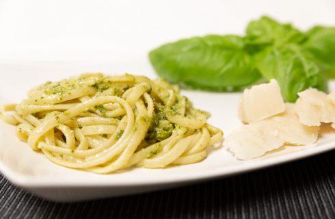 Quali sono le specialità gastronomiche di Sanremo?